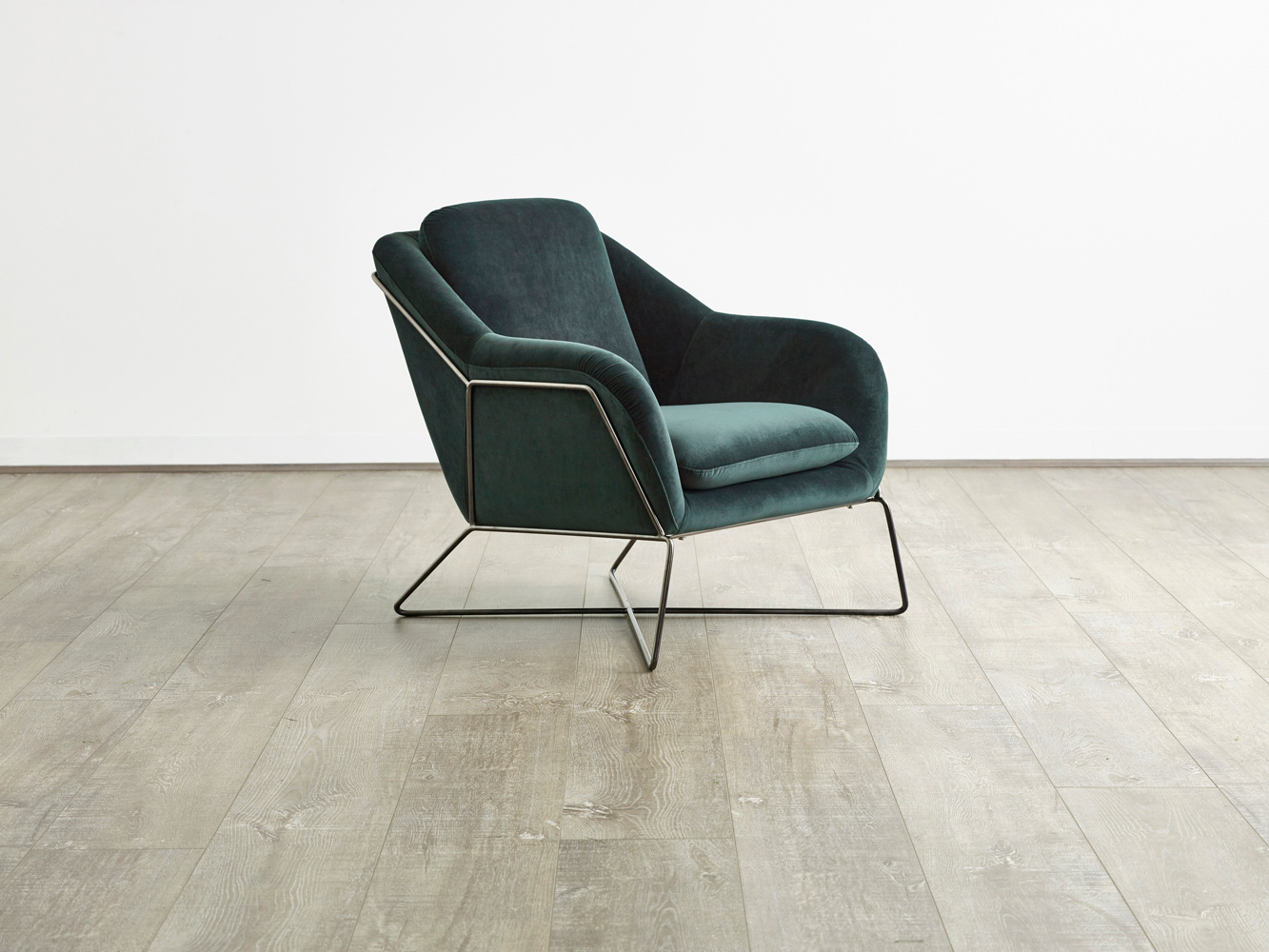 Charlotte-Chair-Emerald-02