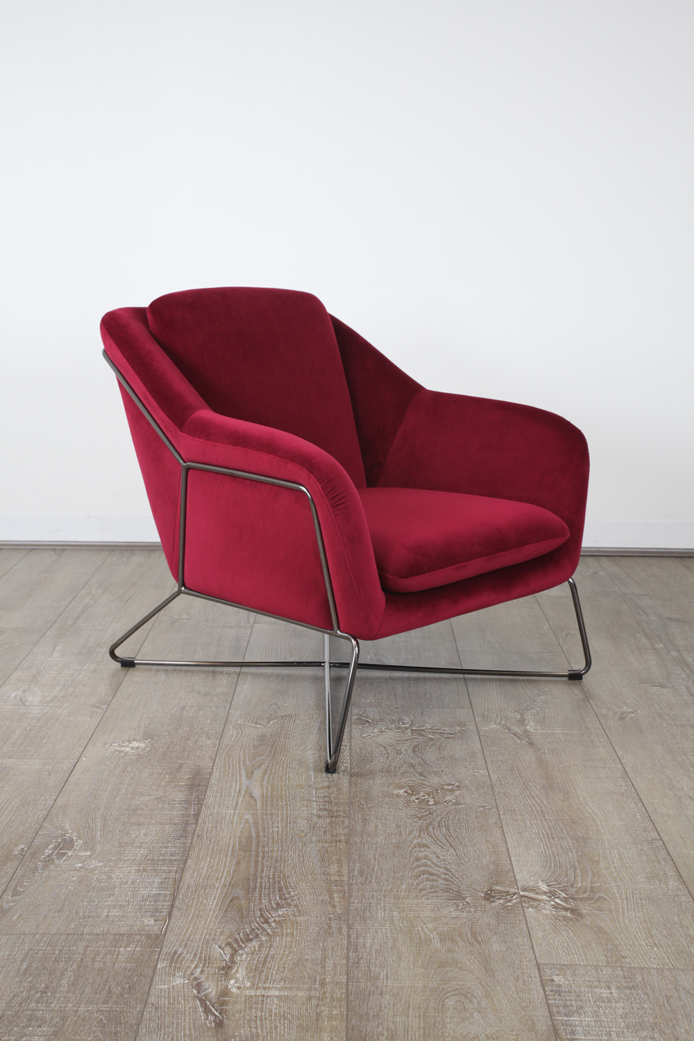 Charlotte-Ruby-Velvet-Chair-01
