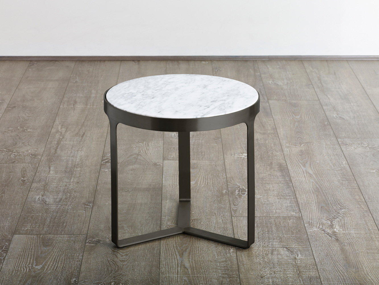 julius-marble-table-the-rug-collection-black-01
