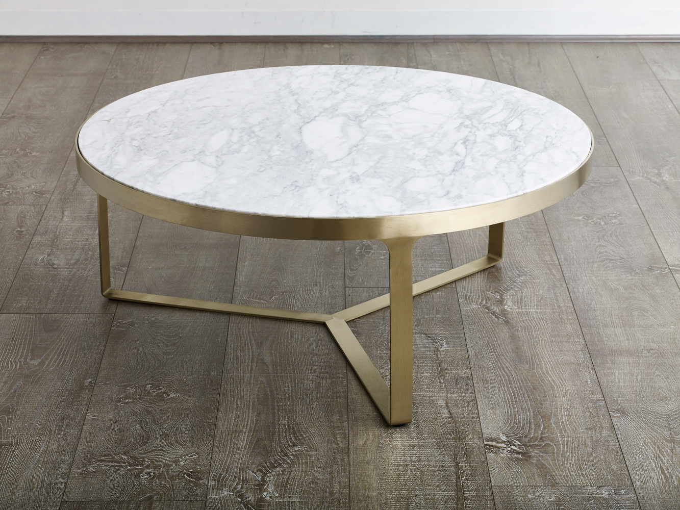 julius-marble-tables-the-rug-collection-05